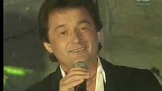Tatar song Gabdelfat Safin - Гәбделфәт Cафин - татарская песня -