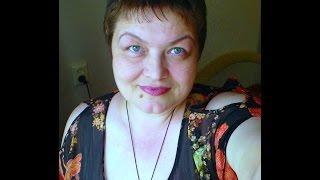 Стрижка Пикси на короткие волос. Гульмира Сынбулатова.Кумертау