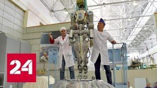 Федор больше не сможет полететь в космос - Россия 24