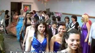 -ВЫПУСКНОЙ -2011г .avi