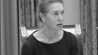 Следком РБ ведет проверку по факту гибели сотрудницы Роспотребнадзора