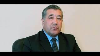 В Башкирии сменятся главы нескольких муниципалитетов