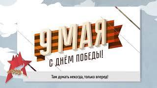 Фамиев Муллаян Фамиевич. Республика Башкортостан, Бураевский р - н, д. Старобикметово