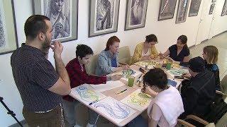 Новости культуры - 12.05.19