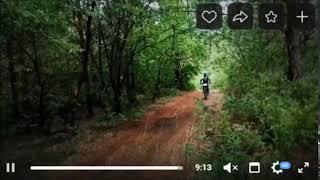 Видео кросс-кантри Ишимбай 19мая 2019(1й этап)