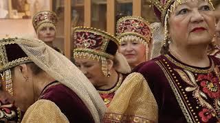 Арис Новости 06 06 2019
