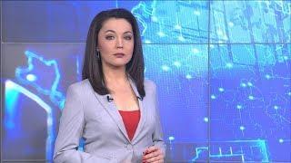 Вести-Башкортостан: События недели - 11.11.18
