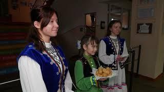 Арис Новости 15 10 2019