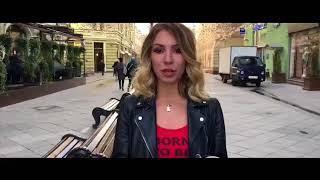 """Группа """"Мохито"""" в #Кумертау в День города 10 июня!!!"""