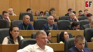 """Глава  Единой России призвал """"Зеленых"""" к совместному сотрудничеству"""