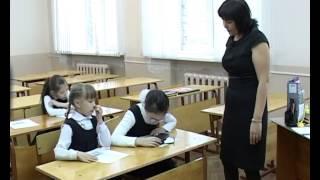 5 школа Кумертау