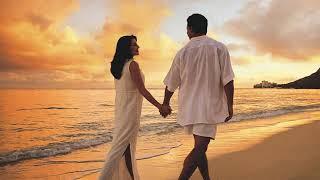 Знакомства Баймак а также чат, вписки, сайт знакомств с девушками и мужчинами.