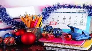 31 декабря выходной день в Башкирии