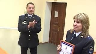 Стало известно имя лучшего следователя МВД Башкортостана
