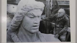 Сегодня исполняется 262 года со дня рождения Салавата Юлаева