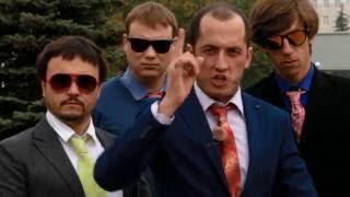 Артур Габбасов - Видеообращение