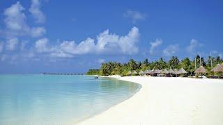 МАЛЬДИВЫ. Полный обзор отеля Sun Island Resort & Spa 5*