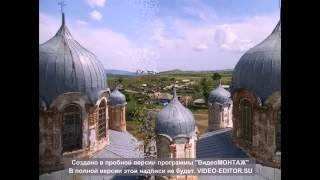 с Вознесенка Учалинский район , озеро Ворожеич