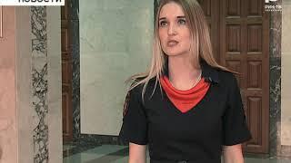 Сотрудники полиции проверяют неблагополучные семьи Бирска