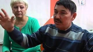 Более 300 жителей деревни Гумерово Ишимбайского ра