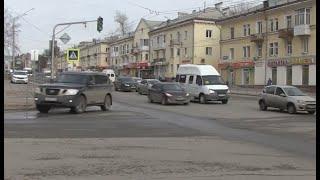 Самые аварийные  участки дорог Уфы взяли под особый контроль