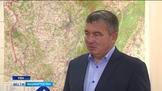 Башкирским ветеринарам рассказали, как бороться с массовой гибелью пчёл