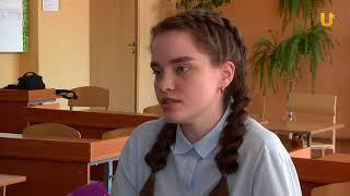 UTV. В Уфе обсудили развитие электронного образования в школах