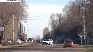 В Бирском районе за апрель-месяц произошло 50 ДТП