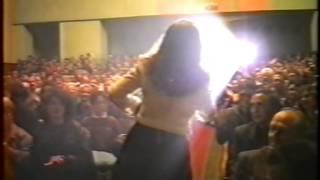 София Ротару в Кумертау, 5-6.06.1994