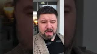"""""""Огни Уфы"""" отказались от продукции компании """"Мираторг"""""""