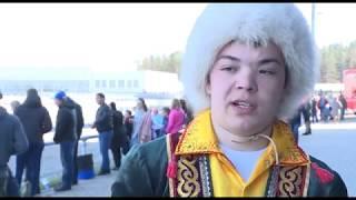 В Уфе на ипподроме «Акбузат» прошел второй этап конно-спортивного турнира «Терра Башкирия»