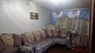 Продается 1 ком.квартира в г. Кумертау. Башкирия