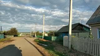 Аскарово (Башкирия 2018)