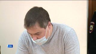 8 лет строго режима за убийство педофила: адвокат Владимира Санкина намерен обжаловать решение суда