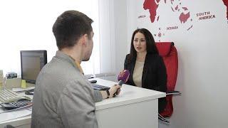 UTV. Из-за коронавируса башкирские турфирмы закрывают филиалы, а туристы сидят на карантине
