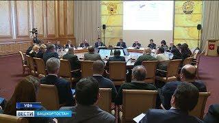 Эксперты Совета по правам человека огласили результаты работы в Башкортостане