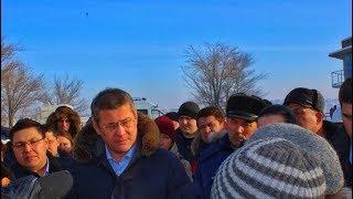 Жители башкирского города задыхаются от ядовитого смога   Сибай