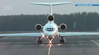 Авиарейс связал Камчатку и Благовещенск | Новости сегодня | Происшествия | Масс Медиа