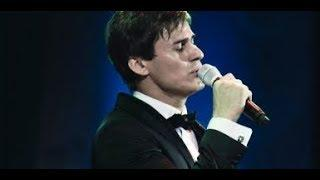 HD Концерт Ришата Тухватуллина (татарский концерт, татарча концерт)