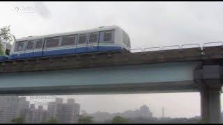 Эксперты рассказали, где в Уфе может появиться надземное метро