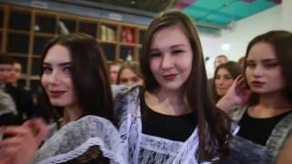"""Выпускная фотокнига (Клип) School 118, """"11""""А"""" 2016 by SuperDinya"""