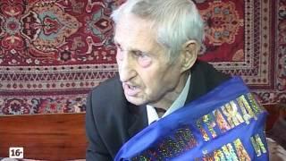 Почетный гражданин Белорецкого района и города Белорецка 2016 года живет в Тукане