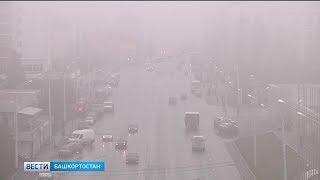 Шквалистые ветер и дожди: МЧС снова предупреждает об ухудшении погодных условий