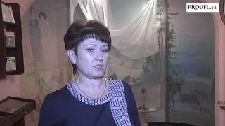 Жители знаменитого на весь мир села Усень Иваново Белебеевского района Башкирии страдают от безработ