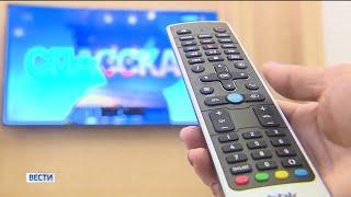С 25 января на телеканале «Башкортостан 24» появится детский контент