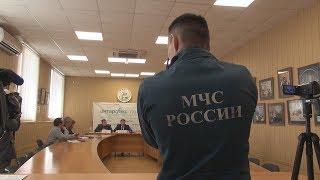 UTV. Каждый день в Башкирии регистрируют 23 новых лесных пожара