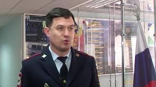 В Башкортостане полицейские задержали подозреваемых в сбыте фальшивых купюр