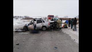 Дорожный патруль Уфа №129 (эфир от 13.01.2020) на БСТ ДТП Уфа, авария Башкирия, ЧП Уфа.