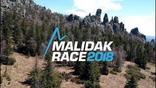 Malidak Race 2018