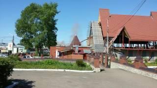Арматурный завод в Благовещенск рб.